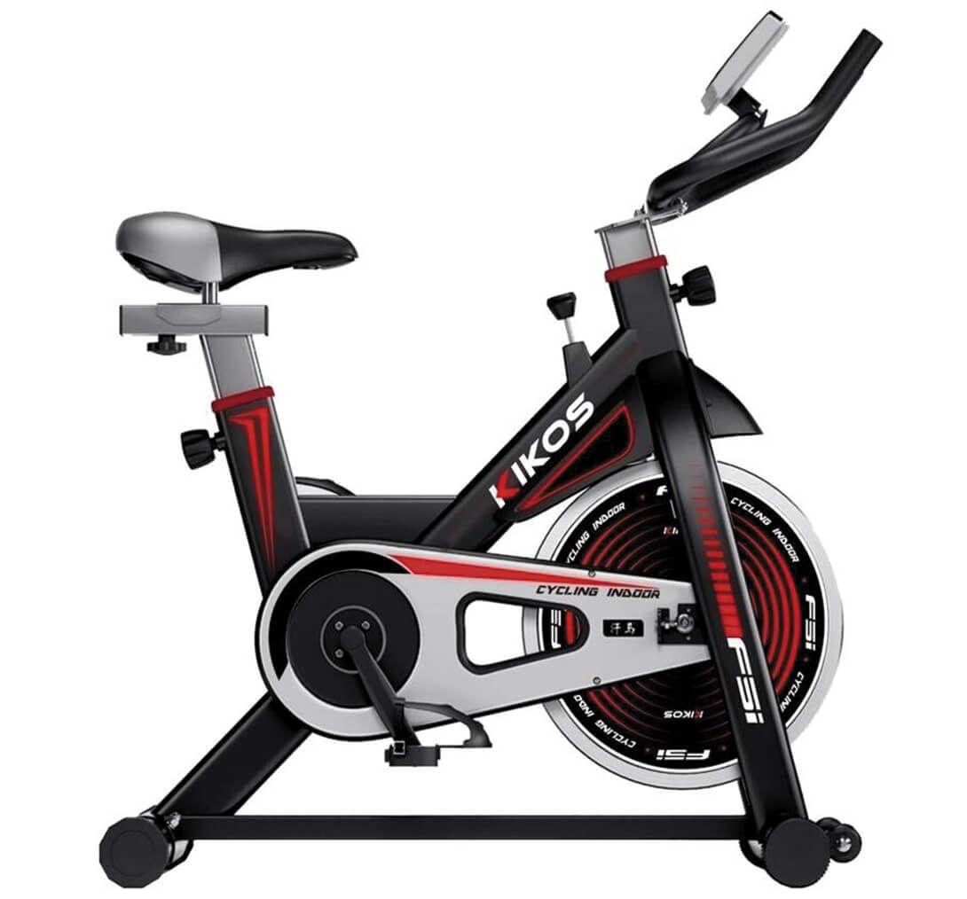 Bike Spinning ZU100