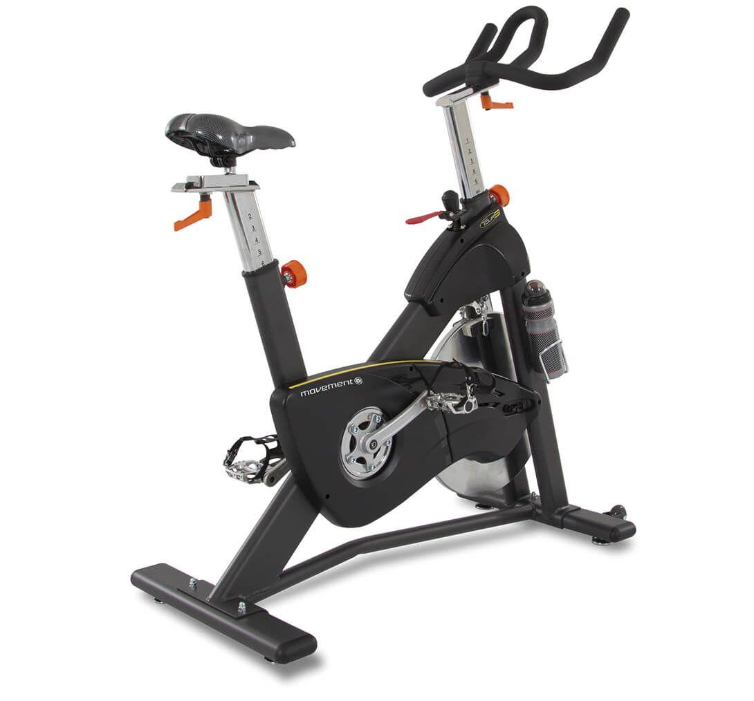 Bike Spinning ZU400
